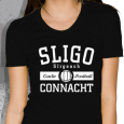 Connacht : Sligo Football (Womens)