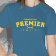 Munster : Tipperary Vintage (Womens)