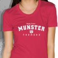 Rugby : Munster (Womens)