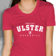 Rugby : Ulster (Womens)