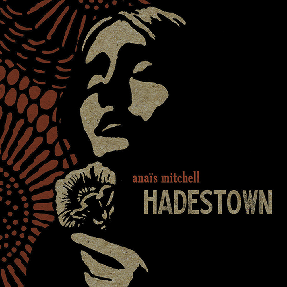 Anais Mitchell - Hadestown (USA)