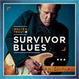 Walter Trout : CD