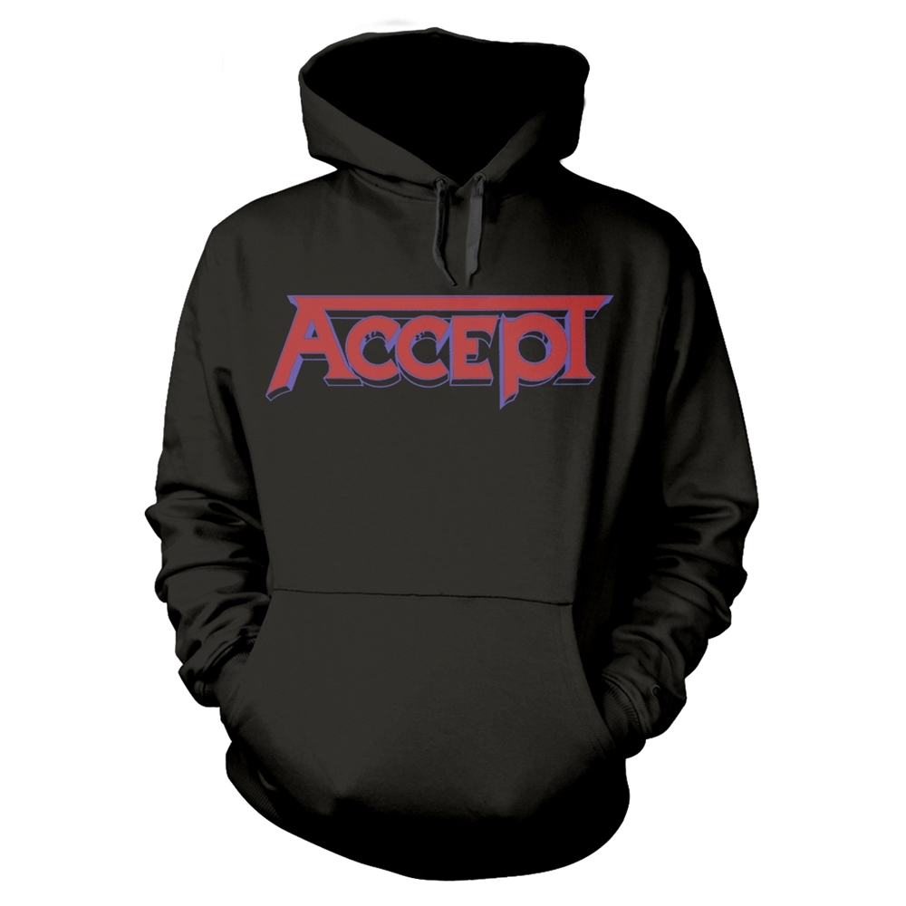 Accept - Metal Heart 1
