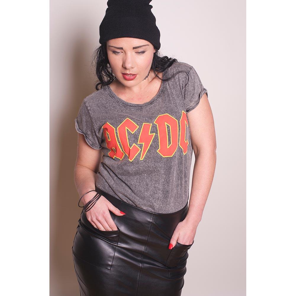 Sublime T Shirt Womens