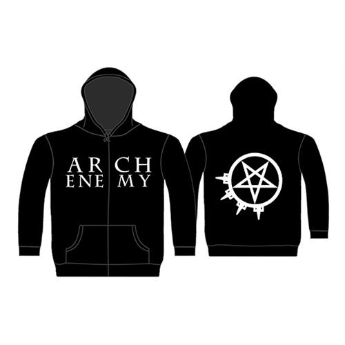 Arch Enemy - Logo & Symbol