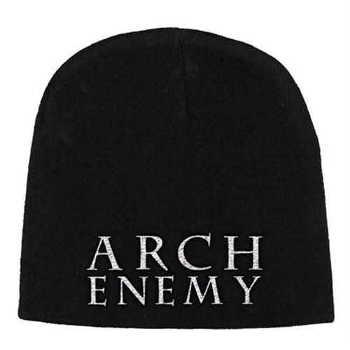 Arch Enemy - Logo (Black)
