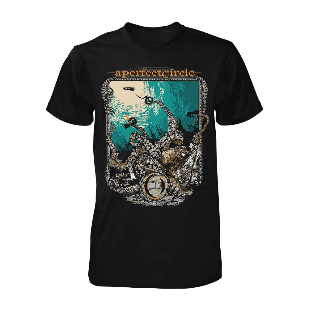 169a1cc59cd377 A Perfect Circle | The Official Music Merchandise Store