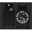 All Pigs Must Die : USA Import Vest