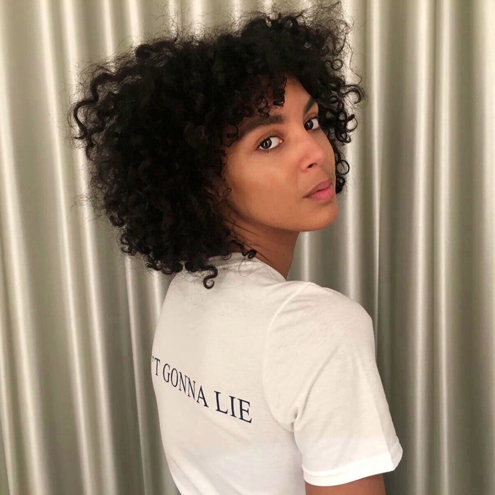 Arlissa - Hearts Aint Gonna Lie