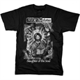 At The Gates : USA Import T-Shirt