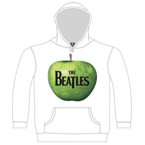 Beatles - Apple