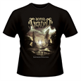 Beyond Creation : USA Import T-Shirt