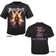Battle Beast : T-Shirt