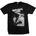 Burning Love : USA Import T-Shirt
