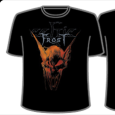 Celtic Frost : USA Import T-Shirt