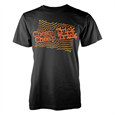 Cheap Trick : T-Shirt