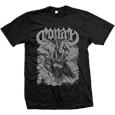 Conan : USA Import T-Shirt
