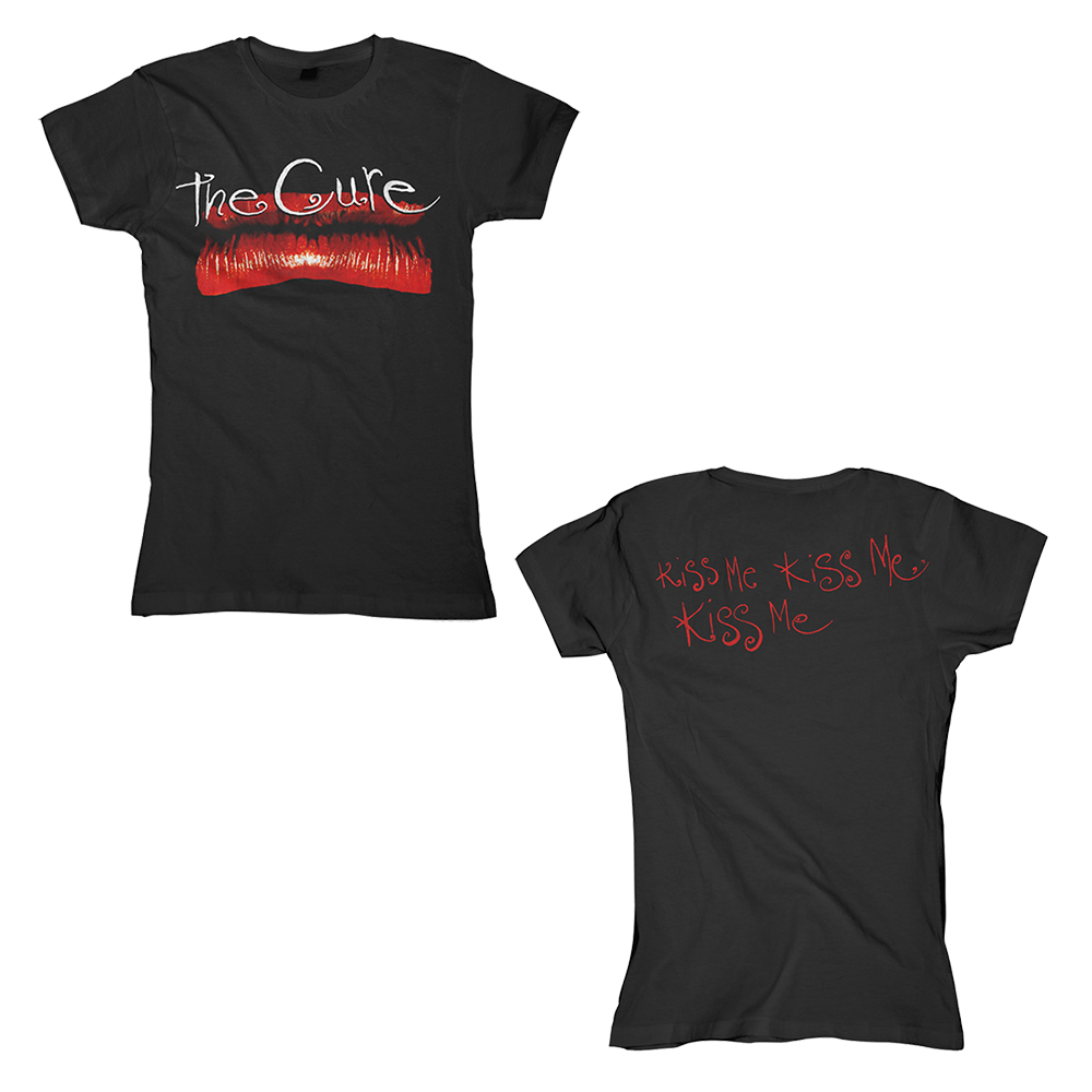 b189f89e00c87 Backstreetmerch | The Official Music Merchandise Store