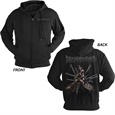 Decapitated : Hoodie