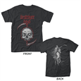 Destroyer 666 : T-Shirt