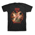 Destroyer 666 : USA Import T-Shirt