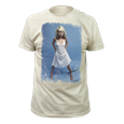 Debbie Harry : USA Import T-Shirt