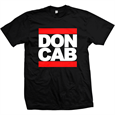 Don Caballero : USA Import T-Shirt