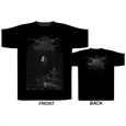 Darkthrone : T-Shirt
