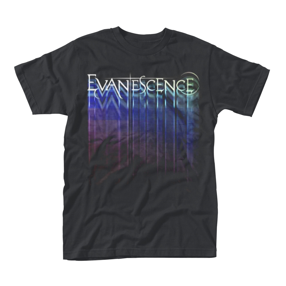 Evanescence - Tour Logo