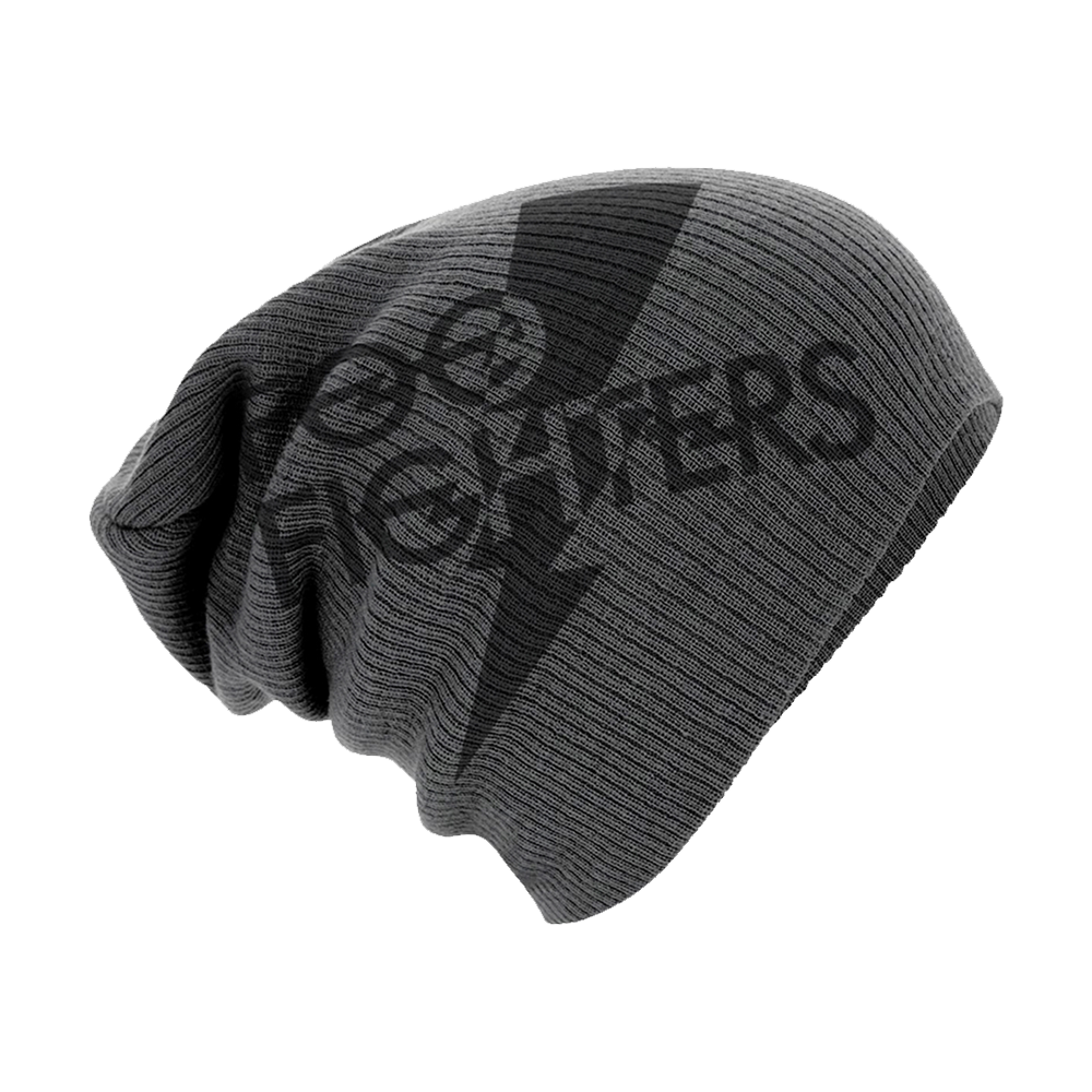 Foo Fighters - Logo Slough Beanie