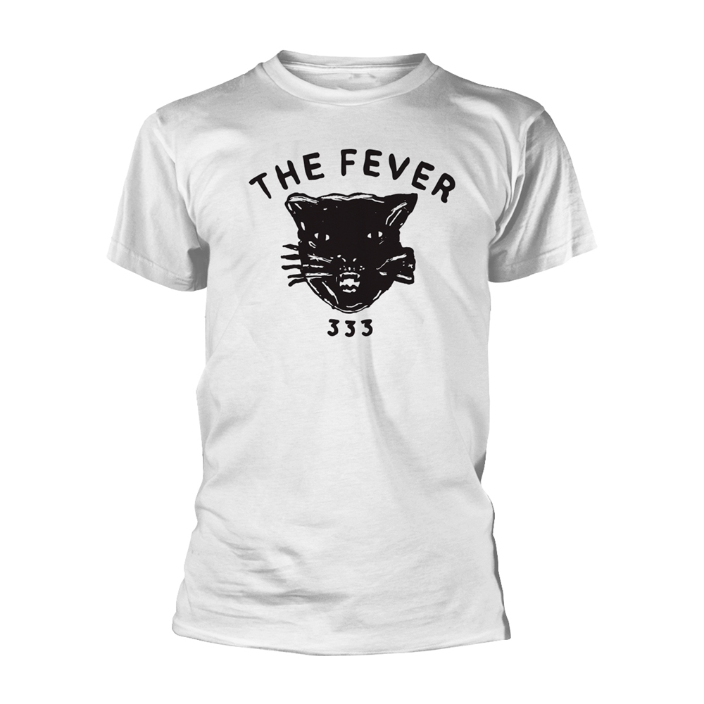 The Fever 333 - Fever Cat Mug