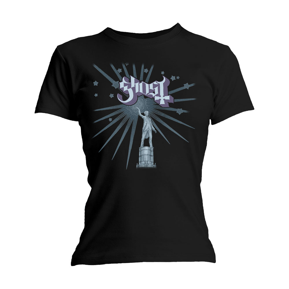 Ghost - Lightbringer 2017