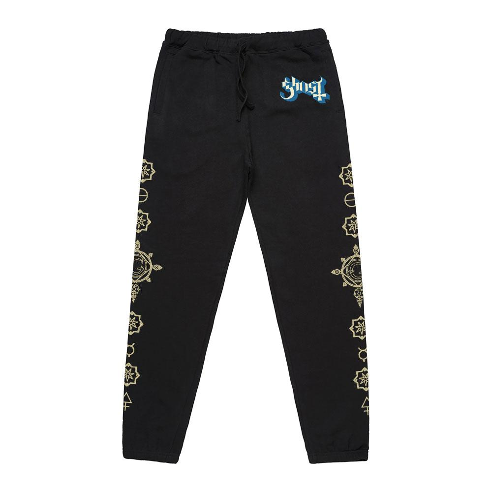 Ghost - Incense Sweatpants