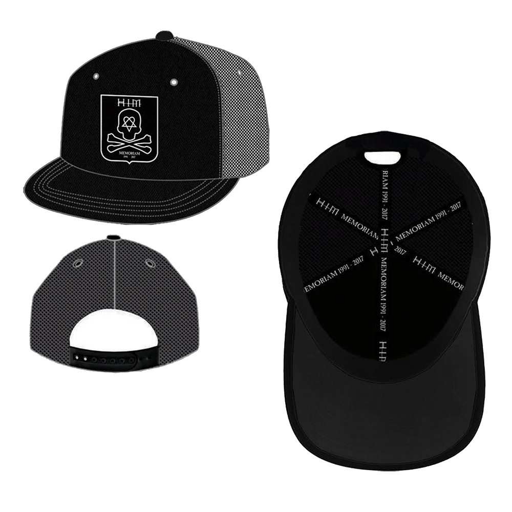 cde6af31ad921 Baseball Caps (1)