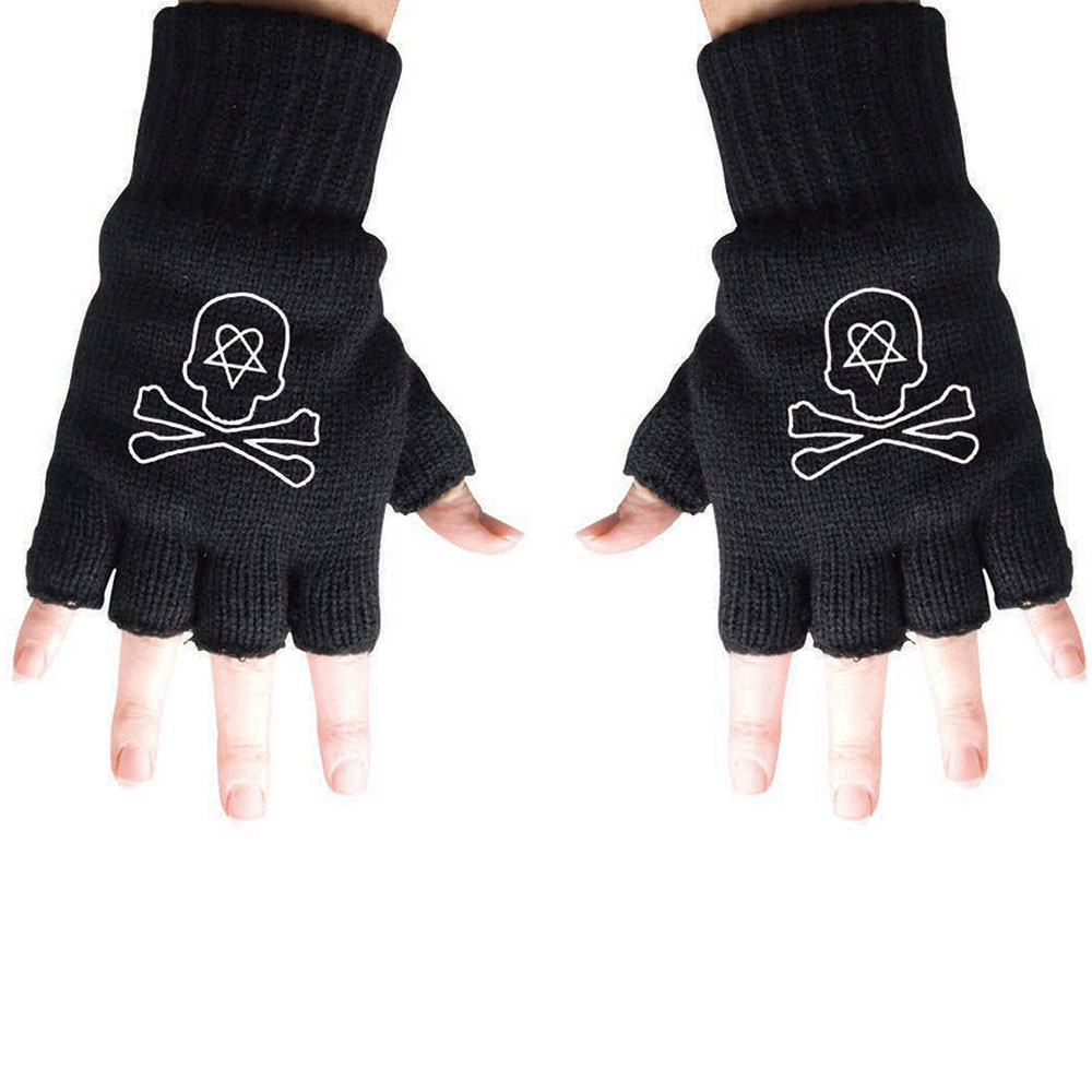 HIM - HIM Memorium Gloves