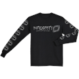 Integrity : USA Import Long Sleeve Shirt