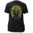 Issac Hayes : USA Import T-Shirt