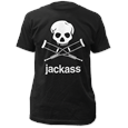 Jackass : USA Import T-Shirt