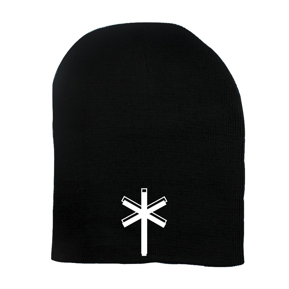 James Arthur - Black Beanie