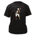 John Cale : USA Import T-Shirt