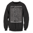 Joy Division : USA Import Sweatshirt