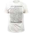 Joy Division : USA Import T-Shirt