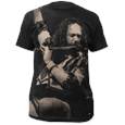 Jethro Tull : USA Import T-Shirt