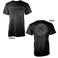Katatonia : T-Shirt