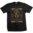 Kylesa : USA Import T-Shirt