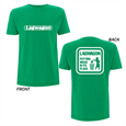 Lagwagon : T-Shirt