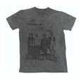The Libertines : T-Shirt