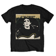 Lou Reed : T-Shirt