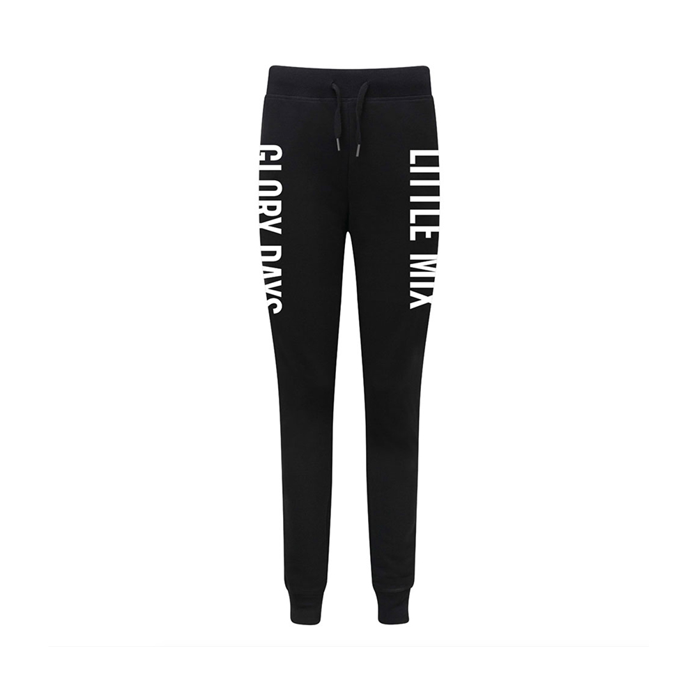 Little Mix - Glory Days Jogger Pants