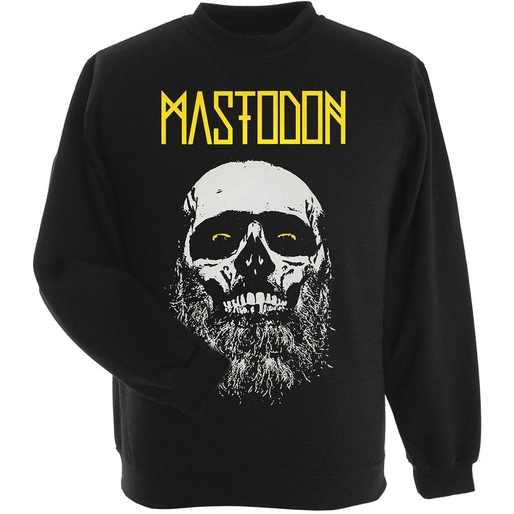 869bd2e13 Backstreetmerch | Mastodon Categories | Official Merch